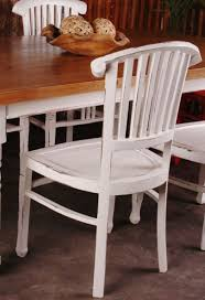 CC-CHA006LD-WW-2 | Cottage Whitewashed Slat Back Chair | Set Of 2 ... White Washed Ding Table Zef Jam Teak Java Whitewash Standard Ubase 200 6 To Wash Groups Formal Wood Room Set In Shop Classic Pedestal Finish By Home Chairs The Number One Article On Round Ronan Natural Chair Pier 1 Imports 70s Upholstered Whitewashed Ideas Decofurn Fniture Rita Whitewash Ding Chair Orleans Ii Extendable Trestle Enchanting Kitchen Options Wooden Jute Lovely Jeffan Jv Hly101 Of 2 Hailey