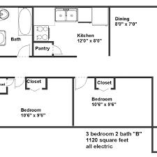 2 bedroom apartments under 1000 wcoolbedroom com