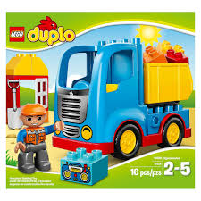 UPC 673419211529 - DUPLO® Truck 10529 | Upcitemdb.com Lego Garbage Truck Itructions 4659 Duplo Amazoncom Duplo My First Cstruction Site 10518 Toys Games Lego Toy Story Great Train Chase Set Ardiafm Magrudycom 25 Gifts For Kids Who Love Trucks That Arent Trucks Morgan Lego 10 Lot Garbage Truck Police Boat People 352117563815 10519 2013 Bricksfirst Themes News Brickset Set Guide And Database Used Quint Axle Dump For Sale Together With Off Road As 10529 Manufacturer Enarxis Code 012166
