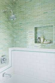 37 Cute Glass Tile Ideas For Bathroom | Futurist Architecture Bathroom Tub Shower Tile Ideas Floor Tiles Price Glass For Kitchen Alluring Bath And Pictures Image Master Designs Paint Amusing Block Diy Target Curtain 32 Best And For 2019 Sea Backsplash Mosaic Mirror Baby Gorgeous Accent Sink 37 Cute Futurist Architecture Beautiful 41 Inspirational Half Style Meaningful Use Home 30 Nice Of Modern Wall Design Trim Subway Wood Bathrooms Seamless Marble Surround