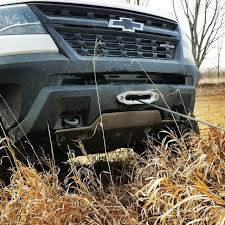 Aftermarket Colorado ZR2 Winch Mount   ZR2Performance.com Fab Fours Gmc Sierra 2007 Small Frame Winch Mount With Hoop 52018 F150 Westin Hdx Grille Guard Black 5793835 Warn Installed In Cradle Front Or Rear Mount Youtube 20180425 Hilux Winch Mounting Ford Hidden Mounting Plate 0914 Truck Upgrades Toy Loader Bed Discount Ramps 092014 5792505 Cheap Find Deals On Automotive Bumper Archives Nuthouse Industries Brush 1518 F Amazoncom Gm14n31501