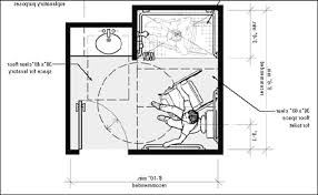 Entrancing Standard Bathroom Layout Cool Small Bathrooms Redesign ... Ada Bathroom Dimeions Sink Home Design Compliant Counter Plans Clearances Creative Decoration Wheelchair Accessible Aimreationscom Handicap Remodel Interior Planning House Ideas Luxury To Enthralling Plan Also Shower Small Layout 1024x1334 Visualize Your With Cool Pertaing To Incredible And Real Life Bathrooms Diagram Of Doorway Free Stone Vessel With Awesome Ada Designwoburn Massachusetts Pionarch Llc Floor Within Best