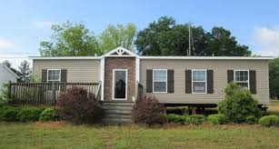 Mobile Home Foreclosures In Ga Guyton Georgia REO Homes Search 5