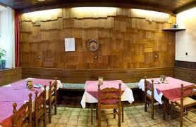 gasthaus wiener küche ungarische küche ungarische