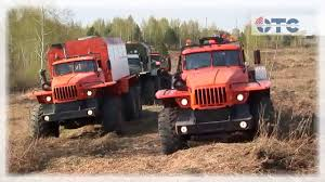 BEST Russian 6x6 Trucks Extreme Off Road URAL Zil 131 Kamaz MAZ KRaZ ... Best Russian 6x6 Trucks Extreme Off Road Ural Zil 131 Kamaz Maz Kraz Zil131 Wikipedia Truck On Ho Chi Minh Trail Image Red War Mod For Men Of War Russian Dectamination Unit Cold War Neglected Truck Jason Liddell Flickr 1967 Zil Russian Military Tanker Off Road Truck 47 Yr Old Vgc Zil Google Search Pinterest When The Going Gets Tough Get Zis131 Command Post Leicester Modellers Your First Choice And Military Vehicles Uk Lorry Other Toys Revell Zil131 Model Sale In Outside South