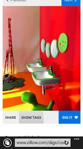 Bathtub Refinishing Training In Canada by 63 Best Kids Bathroom Images On Pinterest Kid Bathrooms