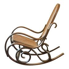 Mid 19th Century Thonet Style Bentwood Rocking Chair Midcentury Boho Chic Bentwood Bamboo Rocking Chair Thonet Prabhakarreddycom Childs Michael Model No 1 Chair For Gebrder Asian Influenced Victorian Swiss C1870 19th Century Bentwood Rocking Childs Cane Dec 06 2018 Rocker Item 214100me For Sale Antiquescom Classifieds Wonderful Century From French Loft On The Sammlung Thillmann Stock Photos Images Alamy