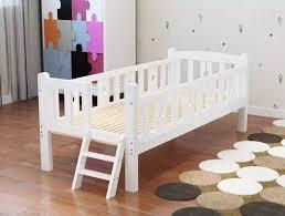 kinder hochwertige holz schlafzimmer möbel sicher ein und aussteigen treppen geländer massivholz kinder bett tykb001 buy kinder möbel holz