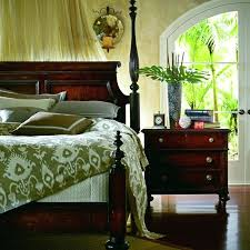 British Colonial Decorating Ideas Bedroom Furniture All Information About Home Dining Room