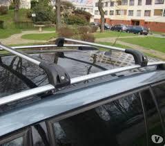 pièces accessoires auto location barres de toit grand c4 picasso