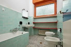 ein neues badezimmer ohne staub und lärm selbermachen de