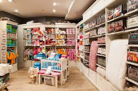 magasin linge de maison mobilier magasin linge de maison mo tiers 73600 jalla linge de
