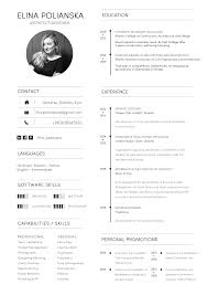 Architecture Resume, Portfolio, Cv, Architect Cv | Resume ... Architecture Resume Examples Free Excel Mplates Template Free Greatest Usa Kf8 Descgar Elegant Technical Architect Sample Project Samples Velvet Jobs It Head Solutions By Hiration And Complete Guide Cover Real People Intern Pdf New Enterprise Pfetorrentsitescom Architectural Rumes Climatejourneyorg And 20 The Top Rsumcv Designs Archdaily