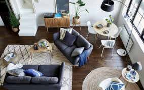 100 Living Rooms Inspiration Room Decorating Ideas How To Decorate A Small Living Room