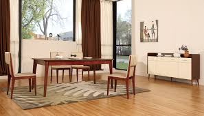 100 Modern Luxury Design Home Furniture Master Dining Room Furniture Solid Wood 4 Seater 6 Seater Dining Table Set Buy Table And Chairs For Dining