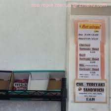Tommys Patio Cafe by Online Menu Of Tommy U0027s Burger Restaurant Glendora California