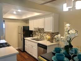 100 Stoneridge Apartments La Habra Ca Monterra Springs Apartment Rentals CA Zillow