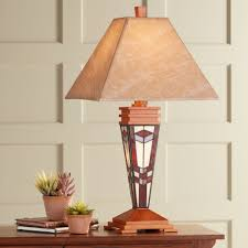 Full Size Of Rustic Lodge Table Lamps Bear Floor L Fpx Style Light Ideas Images Design