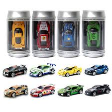 Coke Can Mini Radio Remote Control Micro Racing RC Car Sale ... Zingo Balap 9115 132 Micro Rc Mobil Off Road Rtr 20 Kmhimpact Tahan Rc Rock Crawlers Best Trail Trucks That Distroy The Competion 2018 Electrix Ruckus 124 4wd Monster Truck Blackwhite Rtr Ecx00013t1 3dprinted Unimog And Transmitter 187 Youtube Scale Desktop Runner Micro Truck Car 136 Model Losi Desert Brushless Losi 1 24 Micro Scte 4wd Blue Car Truck Spektrum Brushless Cars Team Associated 143 Radio Control Hummer W Led Lights Desert Working Parts Hsp 94250b Green 24ghz Electric Scale