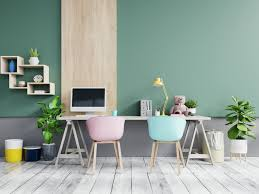 Home Interior Work How To Design Home Office Interiors To Suit Your Personality