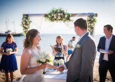 120 best Beach Weddings images on Pinterest