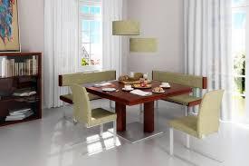 stilvolle bänke für das moderne esszimmer moebeltipps ch