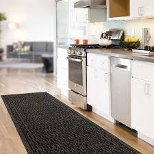 Bathroom Rug Bed Bath And Beyond by Bed Bath And Beyond Kitchen Mat Nice Floor Decor Ideas Picture
