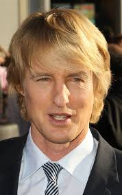 Owen Wilson - IMDb Tommy Chong Credits Tv Guide The Xfiles Season 3 Rotten Tomatoes Biggest Villains In Dexter See What The Stars Are Up To Now Jason Gideon Criminal Minds Wiki Fandom Powered By Wikia Paul Walker Biography News Photos And Videos Page John Travolta Opens About Family Life For First Time Heres These Former Baywatch Lifeguards To Today Daily December 2011 Dimaggio Wikipedia Gotham Finale Recap All Happy Families Alike Ewcom Don Swayze Rupert Grint