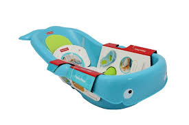 Inflatable Bathtub For Adults by Top 10 Best Bathtubs For Toddlers