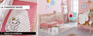kiabi chambre bébé tour de lit bb kiabi excellent lit tour de lit minnie superb