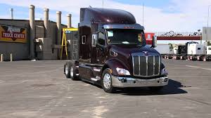 2015 Peterbilt 579 75th Anniversary Edition, Black Cherry, 485HP, 13 ... Us 281 Truck Trailer Services 851 E Expressway 83 San Juan Tx 2012 Isuzu Npr Hd Cabina Y Chasis Poco Kilometraje Slo 80008 United Parcel Service Enlisted Its Office Workers To Deliver Last After Atlantas Airport Blackout Airline Operations Struggle Back Fmcsa Improve Safestat Data Poulan Diesel Llc 407 Hunton St Nw Ga 31781 Ypcom Atlanta Deadly Hot Spot Of Twisting Highways And Rollovers Rush Center Fancing Jordan Sales Inc Truck Trailer Transport Express Freight Logistic Mack