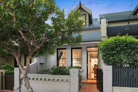 100 House Leichhardt 25 Reuss Street Sold McGrath Estate Agents