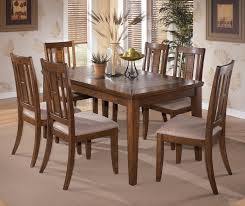 5 Piece Formal Dining Room Sets by 100 Dining Room Sets At Ashley Furniture Www Living Room