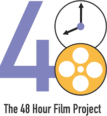Spirit Halloween Lakeland Fl Hours by Orlando 48 Hour Film Project Moves To July First Meetup On