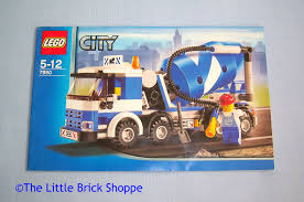 LEGO CITY 7990 Cement Mixer - INSTRUCTION BOOK ONLY - No Lego Bricks ... Lego 60018 City Cement Mixer I Brick Of Stock Photo More Pictures Of Amsterdam Lego Logging Truck 60059 Complete Rare Concrete For Kids And Children Stop Motion Legoreg Juniors Road Repair 10750 Target Australia Bruder Mack Granite 02814 Jadrem Toys Spefikasi Harga 60083 Snplow Terbaru Find 512yrs Market Express Moc1171 Man Tgs 8x4 Model Team 2014 Ke Xiang 26piece Cstruction Building Block Set