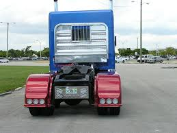 Compare Car Design: Optimus Prime Transformers Replica For Sale On ... Movie Cars Semi Truck Movies Optimus Prime Transformers Star Compare Car Design Replica For Sale On Photo Gallery Western At Midamerica Tf5 The Last Knight 5700 Xe Western Star 5700xe 25 Listings Page 1 Of Dreamtruckscom Whats Your Dream Wannabe For Ebay Aoevolution Home Logistics Ironhide Wikipedia Best Peterbilt Trucks Sale Ideas Pinterest Trucks Of Yesteryear Take One