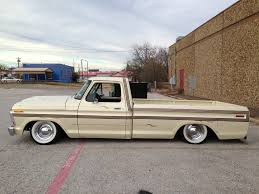 1979 Ford F250 | Jdn-congres 1979 Ford F250 4x4 Crew Cab 70s Classic Ford Trucks Pinterest Truck Dent Side Fender Flares Page 4 1977 To Trucks For Sale Kreuzfahrten2018 For Sale Ford F100 Truck On 26 Youtube Ranger Supercab Lariat Chip Millard Indy 500 Rarity Official Replica 7379 Oem Tailgate Shellbrongraveyardcom Fordtruck F 100 79ft6636c Desert Valley Auto Parts F150 Show 81979 Truck Green 1973 1978