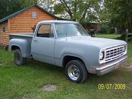 100 1972 Dodge Truck Chufham D150 Regular Cab Specs Photos Modification Info