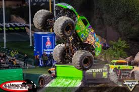 Anaheim-1-monster-jam-2018-059   Jester Monster Truck ... Monster Jam Pit Party Hlights Monsterjam Ad 2015 At The North Charleston Coliseum My Rock 98 Roars Into Angel Stadium In Anaheim This Weekend Abc7com Monster Jam Returns To Angel Stadium Jan 10 24 Feb 7 Macaroni Kid Monster Truck Jam Anaheim 28 Images 100 Show Race Mutt Dalmation Vs Trouble Anaheim This Monsterjam Saturday In Studio City Dad Weekendwhaddup 13031 Tickets Motsports Event Schedule 2013 Ca Freestyle Youtube