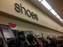Please Don t Wear Them Payless Shoes