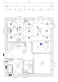 ᐅ anordnung deckenspots im wohnzimmer essbereich
