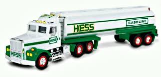 100 Hess Toy Trucks 2013 54 Listings