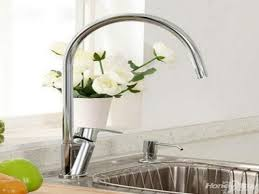Best Kitchen Faucets Consumer Reports by Emejing Best Kitchen Faucet Images Home Ideas Design Cerpa Us