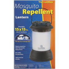 Backyards: Gorgeous Backyard Mosquito Repellent. Backyard Pictures ... Fascating Best Backyard Mosquito Control Wliinc Sprays For Yard Insect Cop Pic Repellent Coils 4packc436h The Home Depot 25 Unique Yard Spray Ideas On Pinterest Reviews Off Spray System Backyards Gorgeous Pictures Urban Makeover With Outdoor Lighting Thermacell Mr W Patio Lantern Images On Shop Cutter And Bug 3count Insect Schawbel Corp Mrgj Pics Products Youtube
