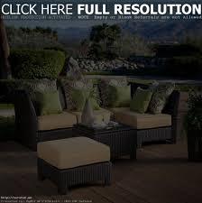 Sirio Patio Furniture Soho by Sirio Patio Furniture Covers Home Outdoor Decoration