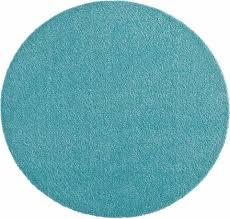 teppich deko soft hanse home rund höhe 7 mm waschbar rutschhemmend wohnzimmer kaufen otto