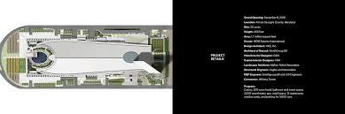 Mgm Grand Floor Plan by Mgm National Harbor Brochure U2014 Beau Eaton