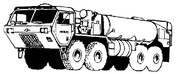 Army Tanks Coloring Page Printable Pages