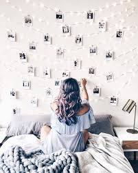 Diy Room Decor Hipster by Hipster Bedroom