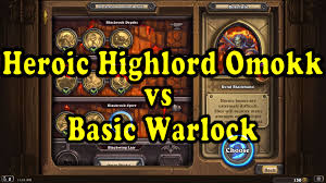 Control Priest Deck 2017 by Hearthstone U0027 Blackrock Mountain Guide Free To Play Decks To Beat